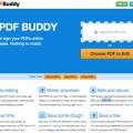 pdf-buddy