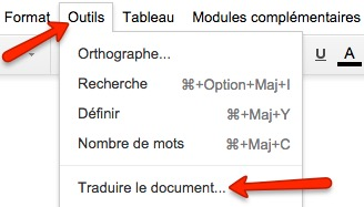 traduire-document
