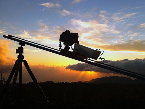 videos-time-lapse