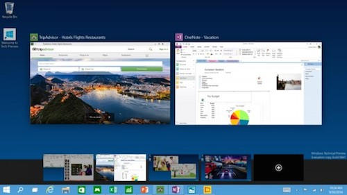 windows_10_bureau-virtuelwindows_10_bureau-virtuel