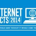Internet-2014-statistiques