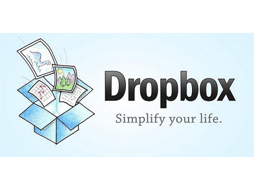 astuces-dropbox-