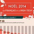 noel-2014-francais