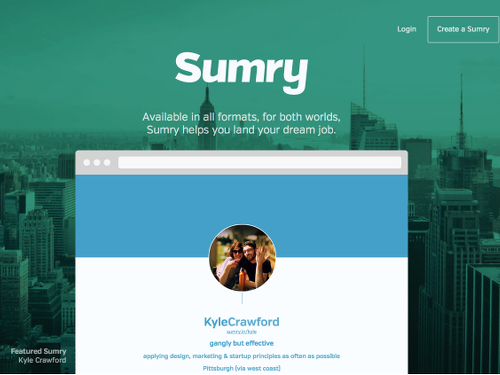 sumry