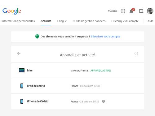 appareils-activite-google