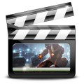 noter-video-service-en-ligne