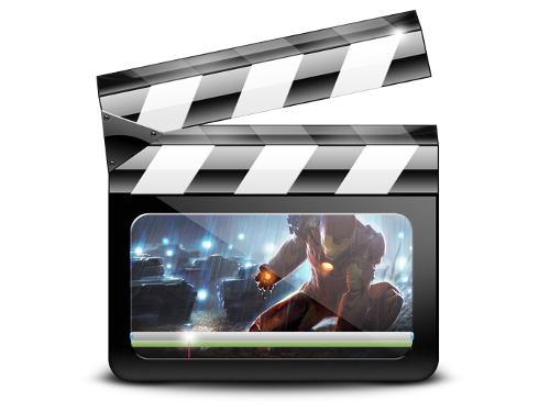 noter-video-service-en-ligne