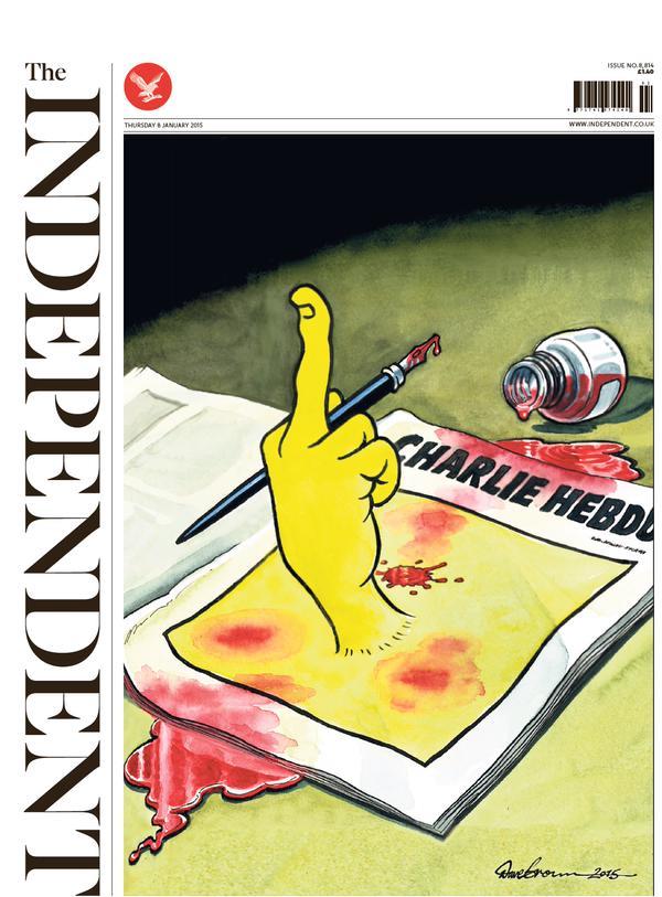une Independent