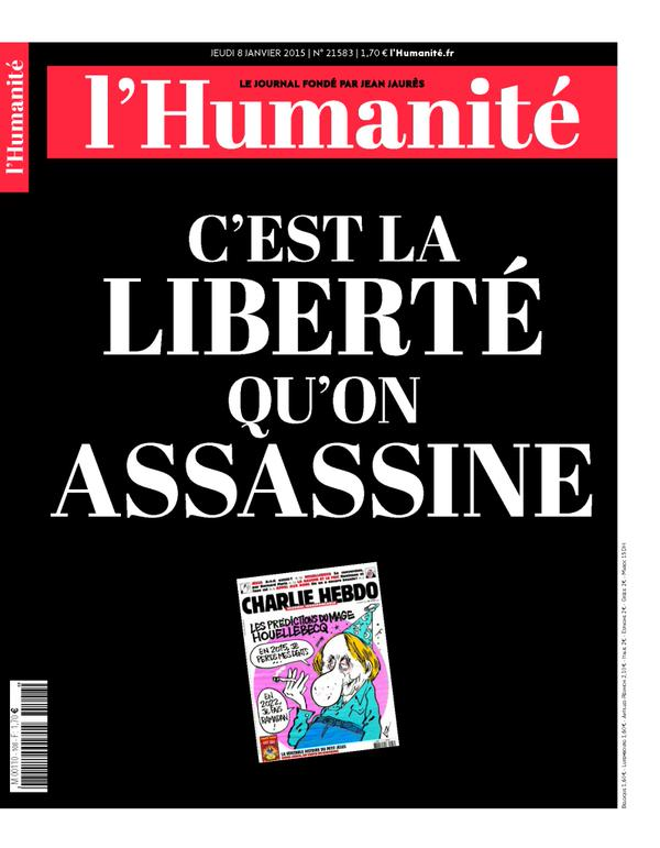 une humanite