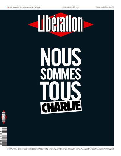 une-liberation