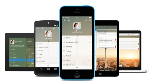 Wunderlist-iphone-ipad