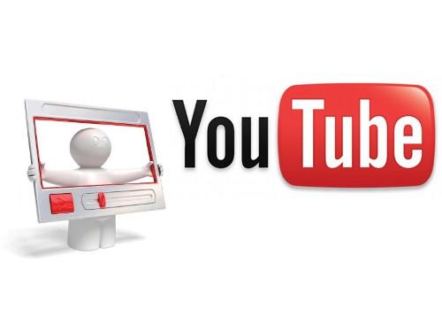 astuces-fonctionnalites-youtube