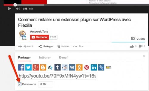 demarrer-youtube