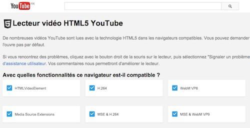 html5-youtube