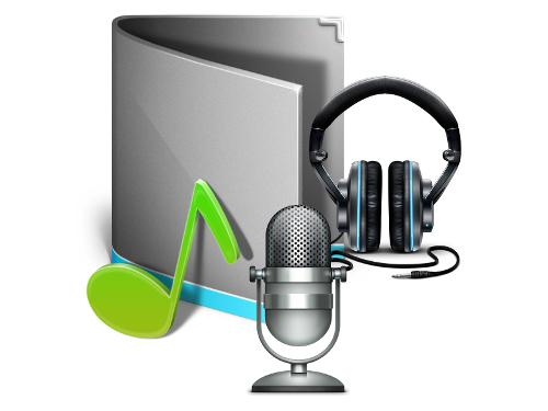 enregistrements-audio-en-ligne