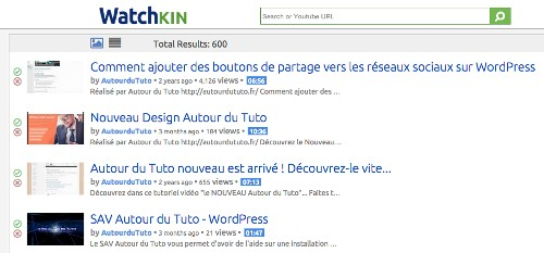 watchkin-recherche-video-youtube