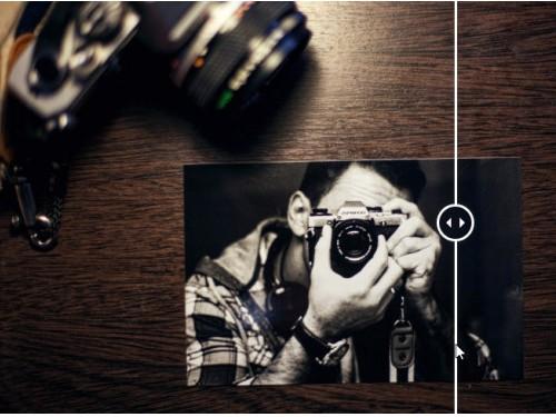 en ligne gratuits optimiser compresser images
