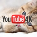 voir-video-youtube-4k