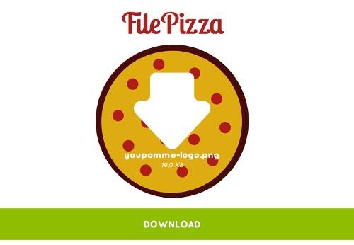 filepizza-telechargement