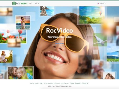 rocvideo