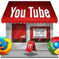 youtube-firefox-chrome