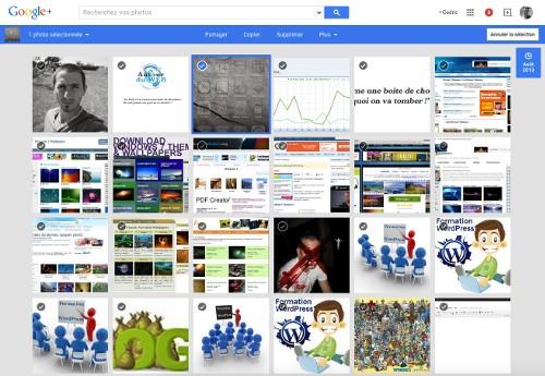 google-+-photos