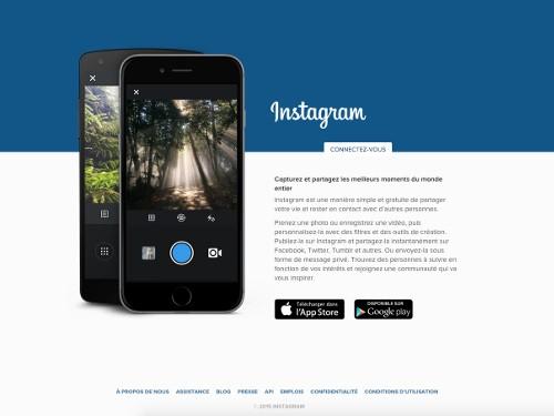 instagram-nouveau