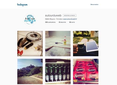 instagram-nouveau-profil