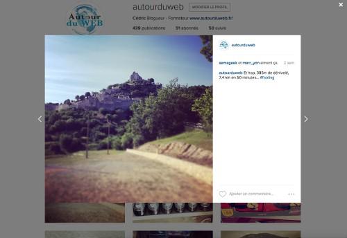 instagram-nouveau-site-web