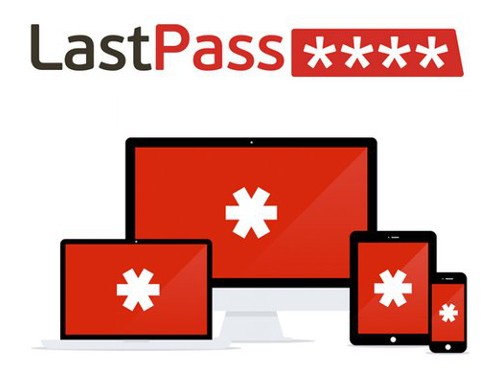 lastpass-pirate-hack