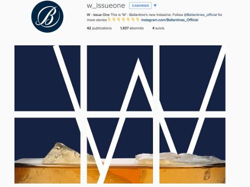 magazine-instagram-ballentines