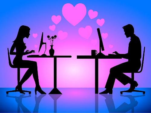 reseaux-sociaux-facebook-sexe