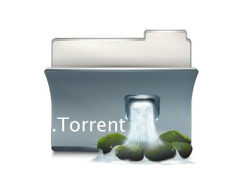 telecharger-torrent-en-ligne
