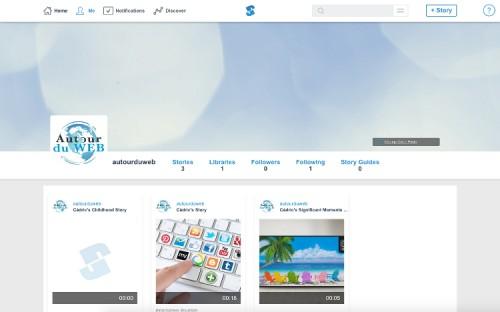 storypress-interface
