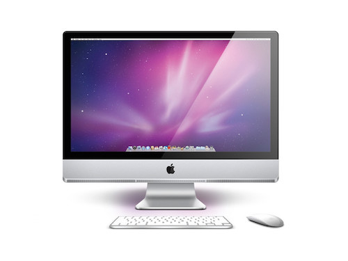 applications-mac-2015