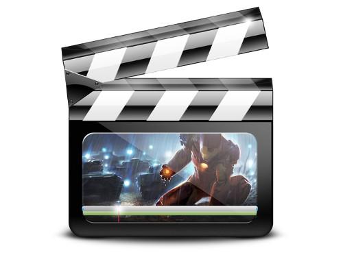 editeurs-video-en-ligne