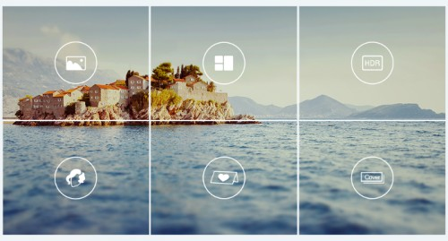 fotor-outils