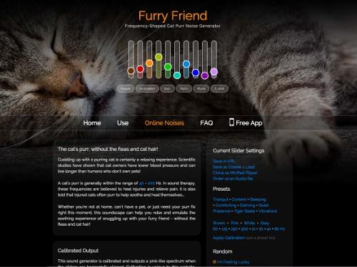 furry-friend