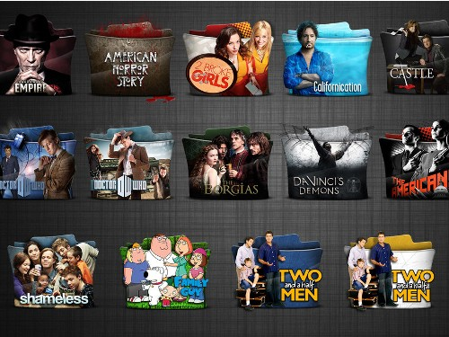 sites-sous-titres-series-tv