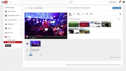 youtube-editeur-video