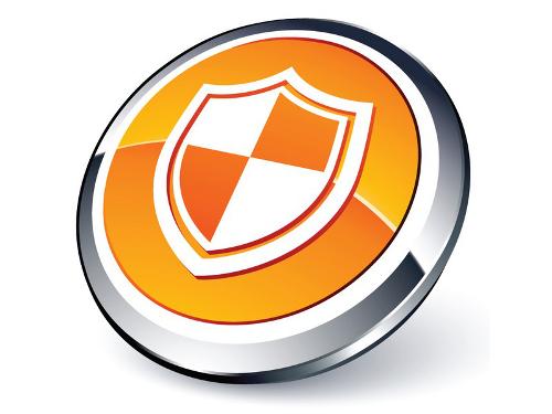 sauvegarde-en-ligne-cloud-securite