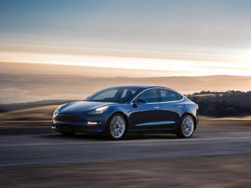 Tesla-Model-3-1.