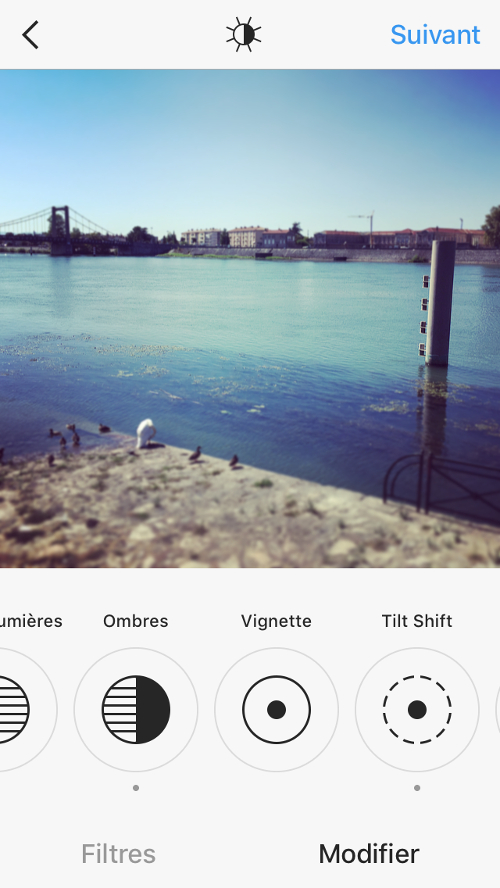instagram-point-gris-edition