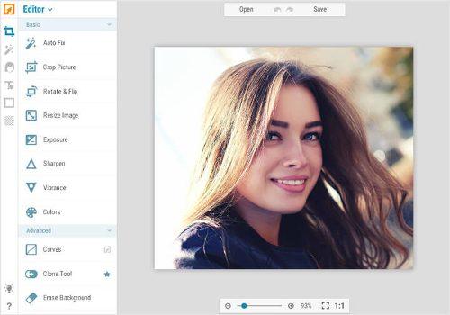 ipiccy-editer-photo