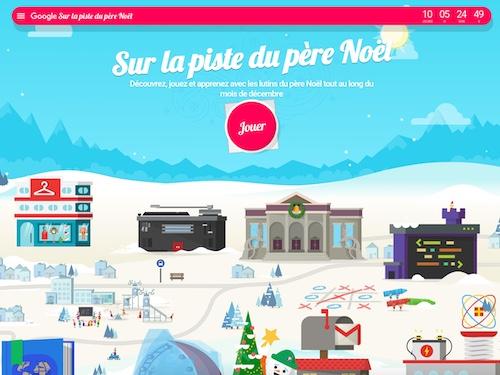 piste-pere-noel-jeux-gratuits
