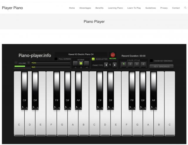 jouer-piano-en-ligne