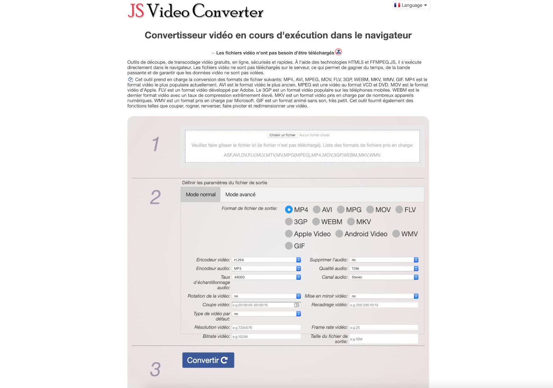 js-video-converter