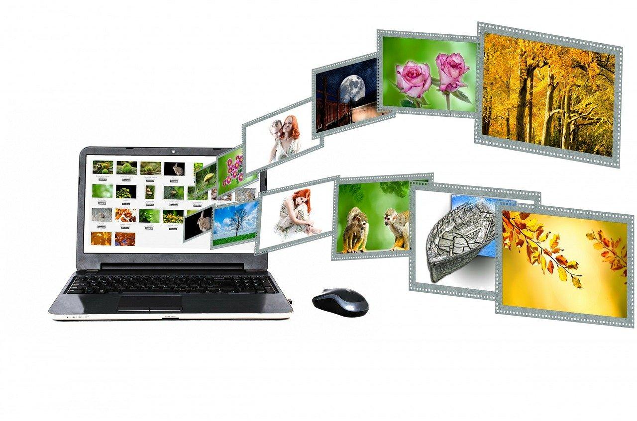 telecharger-contenu-libre-de-droits