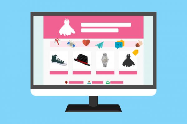 Créer site web simplement