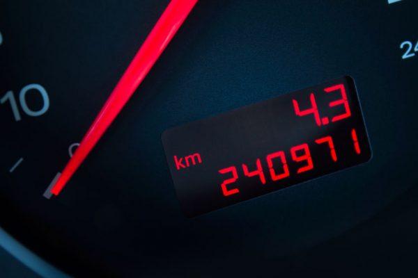 Bareme kilometrique 2021